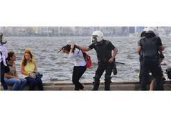 Gezi Parkı dayanışması boşa gitmesin