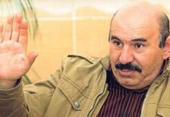Belediyeden terör örgütü elebaşı  Öcalanın kardeşine 7 milyon lira aktarıldı