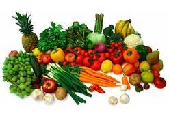 Sağlıklı bir yaşam için her gün yiyebileceğiniz alkali formlu 6 besin