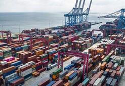 Mart ayı otomotiv ihracat rakamları açıklandı