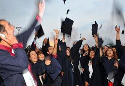 100 bin öğrenci ilk kez sigortalı oluyor
