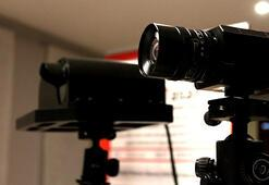 TSKnın göz bebeği yerli termal kamera 3 kıtadan talep görüyor