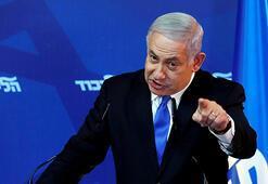 Son dakika... Türkiyeden Netanyahuya peş peşe tepkiler