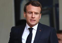 Macron, 7 Nisanı Ruanda soykırımını anma günü ilan etmek istiyor