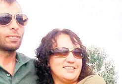 Öldürülen kadının çocuğu: Neden annemi rüyamda görmüyorum