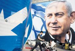 Ankara'dan Netanyahu'ya sert tepki