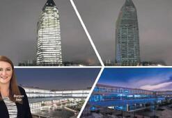 Allianz İzmir ışıkları kapattı
