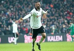 Martta en çok Beşiktaş, Burak ve Şenol Güneş konuşuldu