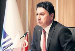 Bodrum'un yeni başkanı kaçak yapılara savaş açtı