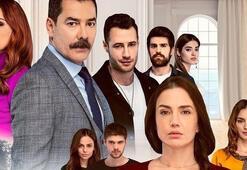 Zalim İstanbul 3. yeni bölüm fragmanı yayınlandı Ozan hataları ile yüzleşiyor
