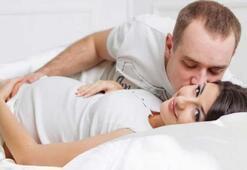 Doğum öncesi ve doğum sonrası için cinsellik rehberi