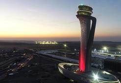 İstanbul Havalimanının turizme pozitif katkı yapmasını bekliyoruz