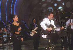 Kayahan ve Demet Sağıroğlunun Eurovision şarkısının adı nedir 9 Nisan ipucu sorusu