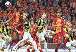 Galatasarayın daha çok ihtiyacı var