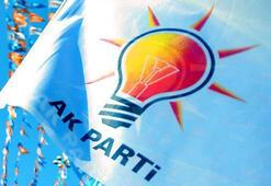 AK Parti MYK'da 31 Mart analizi