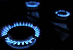 Doğal gazda 3,4 milyar lira tasarruf sağlandı