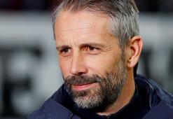 Borussia Mönchengladbachı Rose çalıştıracak