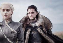 Game Of Thrones 8. sezon ne zaman başlıyor (GoT final sezonu hangi gün başlıyor)