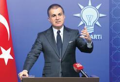 Erdoğan talimat verdi: Mesajı net anlayın