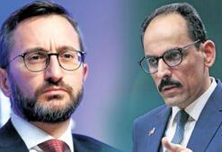 İtalya'nın skandal kararına sert tepki