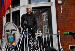 Son dakika | Dünyayı sarsan isim tutuklandı Wikileaks kurucusu Assange...