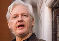 Julian Assange kimdir, kaç yaşında, nereli Julian Assange neden tutuklandı