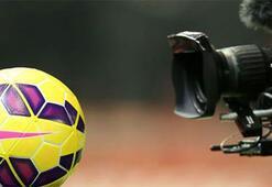 Spor Toto Süper Ligde heyecan devam ediyor
