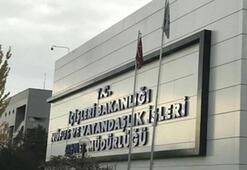 Nüfus müdürlüğü çalışma saatleri 2019 Nüfus müdürlüğü saat kaçta açılıyor
