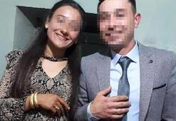 Nişanlı genç kız ahırda kendini astı