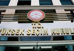 YSKdan Ahmet Türk kararı