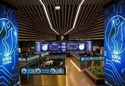 Borsa İstanbulda yeni görevler belli oldu