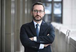 Cumhurbaşkanlığı İletişim Başkanı Prof. Dr. Fahrettin Altun Al Jazeeraya yazdı