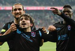 Trabzonspor'da Malatyaspor maçı bilet fiyatları...