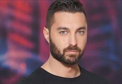 Survivor Tony Stavratis kimdir