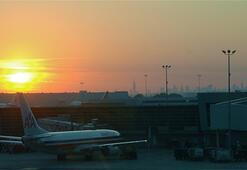 Dünyanın en yoğun uçuş hattı belli oldu