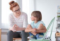Ebeveynler çocuk gelişiminde hangi hataları yapıyor