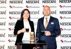 25 ülkenin kahve bardağı Türkiye'den gidecek