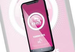 Şimdiden 25 binden fazla kadın kaydoldu Telefonuna yükleyen anında...