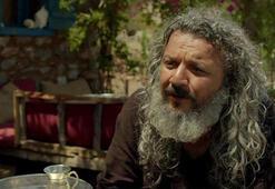 Mandıra Filozofu filminin yönetmeni kimdir Oyuncuları kimler