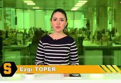 Skorer TV Spor Bülteni - 17 Nisan 2019