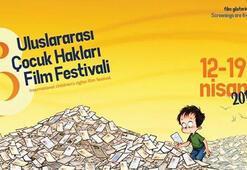 8. Uluslararası Çocuk Hakları Film Festivalinin teması nedir 17 Nisan ipucu sorusu cevabı