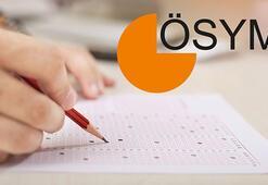 MEB-EKYS sınavı ne zaman uygulanacak Sınav konuları neler