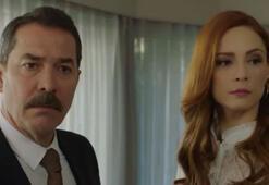 Zalim İstanbul 4. yeni bölüm fragmanı Bu sahne çok konuşulur...