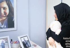 Rabia'nın ölümünde polislere soruşturma
