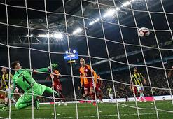 Spor Toto Süper Ligde 29. hafta heyecanı