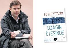 Sıradan hayatların yazarı Peter Stamm