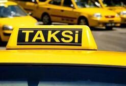 İstanbul yeni havalimanı yeni taksi ücretleri açıklandı