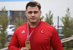 Kübalı Lopez, Rıza Kayaalp için Türkiyeye geliyor