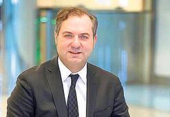Servet Taze, T-Bank Genel Müdürü oldu