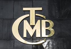 TCMBden Zorunlu Karşılıklar Tebliğinde değişiklik